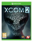 XCOM 2 Sony Playstation PS4 / Microsoft XBox One Game