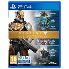 Destiny: The Collection Sony PS4 / Microsoft XBox One Game