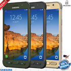 Samsung Galaxy S7 Active G891A (32GB) GSM Network Unlocked Phone 5.1