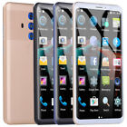 "5.7"" Mtk Smartphone Dual Sim Cards Dual Standby Android 6. Mobile Phone Wifi Gps"