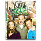 The King of Queens: The Complete Second DVD