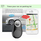 GF-07 Mini GPS Real time Car Locator Tracker Magnetic GSM/GPRS Tracking Device