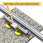 IMT-PRO LITE RAIL SUCTION CLAMPING SYSTEM IP550 FOR CUTTING GRANITE