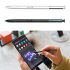OEM Capacitive Stylus S Touch Screen Pen Replacement For Samsung Galaxy Note 8