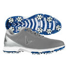 Callaway Men's Coronado Golf Shoes