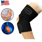 Tennis-Elbow-Brace-Compression-Support-Sleeve-Arthritis-Tendon-Relief-Joint-Pain