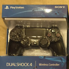 SONY PlayStation4 PS4 Controller Wireless Dualshock 4 Limited Edition DE