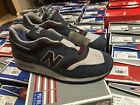 SALE NEW BALANCE 997 M997 M997DGM MADE IN USA Size 11-12 BRAND NEW