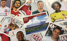 Kyпить Panini Stickers - World Cup Russia 2018 (Pick Any 5 /10 /15 /20 /All Stickers) на еВаy.соm