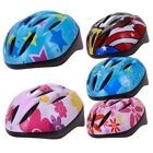 Baby Girls Kids Boys Cycling Bike Skating Board Scooter Sport Safety Helmet Cap