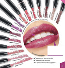 Avon Glimmerstick LIP LINERS - Stock in AUS - Choose your Shade