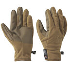 Outdoor Research Gripper Gloves Coyote Brown USA MadeTactical Gloves - 177898