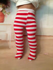 """Choice of Christmas Tights for 18"""" American Girl Doll: Heavenly Selection!"""