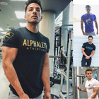 Alphalete Alpha Men