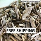 Внешний вид - BULK WHOLESALE Small Medium Large DRIFTWOOD Pieces of Driftwood ~YOU CHOOSE SIZE
