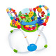 Baby Einstein™ Neighbourhood Friends Activity Jumper™ Activity Jumper with and