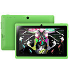 """9""""Inch/7"""" inch Android 4.4 Tablet PC tablet  1+16GB Quad Core Dual Camera HD"""