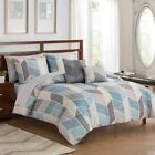 Kenton Comforter Set Bed space  Home Decor Sleep Bedroom Design Decorates Cozy