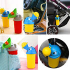 Animal Portable Urinal Toilet Potty Training for Baby Toddler Boy Travel Outdoor image