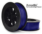 3D Systems Cube Pro Simplify3D Filament Profiles (PLA PHA ASA ABS NYLON Tech-G)