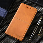 For Nokia 7.2 6.2 4.2 3.2 8.1 7.1 6.1 5.1Magnetic Leather Flip Wallet Case Cover