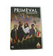 PRIMEVAL / PRIMEVIL - The Complete First Series Season 1 One Dr Who DVD NEW