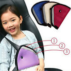 Safe Fit Thickening Car Safety Belt Adjuster Device Baby Child Protector LS