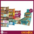 Kyпить Grenade Carb Killa High Protein Low Carb Sugar Bar Pack 12x 60g Variety Flavours на еВаy.соm