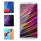 """5.72"""" Android 6.0 Unlocked Smartphone Touch 3g Gsm Octa Core 2sim Cell Phone"""
