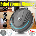 Внешний вид - Automatic Rechargeable Strong Suction Sweeper Smart Clean Robot Vacuum Cleaner