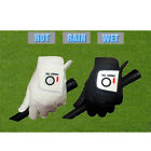 Golf Glove Mens Value Pack Performance Weathersof Right Handed Golfer FootJoy