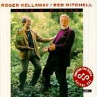 Concord Duo Series, Vol. 1: Life's a Take by Roger Kellaway and Red Mitchell