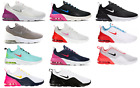 Nike Air Max Motion 2 Women's Shoes Sneakers Running Cross Training Gym NIB