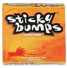 Sticky Bumps Wax