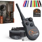 SportDOG SD-1825X Sport Hunter Remote Dog Trainer E-Collar X-series FREE Strap