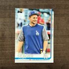 2019 Topps Series 1 Short Print Photo Variations SP ~ Pick your Card