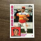 2019 Topps Series 1 1984 Topps 35th Anniversary Insert ~ Pick your Card