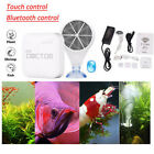 3rd 4rd with Bluetooth Chihiros Doctor Algae Remove Twinstar Aquarium Tool EU