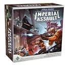 Kyпить NEW Star Wars Imperial Assault Board Game Minis Parts Replacement Markers Cards на еВаy.соm