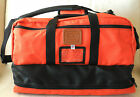 STEVE ABEL FLY FISHING Small WET/DRY WADER BAG & LUGGAGE Discontinued 35% OFF