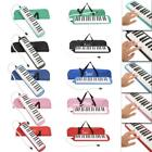 Kyпить 32/37 Key Melodica Instrument with Blowpipe Mouthpiece Air Piano Keyboard Bag на еВаy.соm