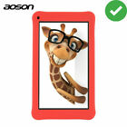 Education tablet for kids 7 inch Android HD 1GB 16GB Bluetooth WiFi Tablet PC ✓