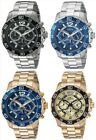Invicta Men's 2271 Pro Diver Chronograph 45mm - Choice of Color image
