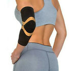 New Copper Fit Pro Unisex Elbow Sleeve Compression Gym Sport Running Protector