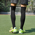 PU Leather Shoulder Strap Replacement Handbag Purse Crossbody Briefcase Strap