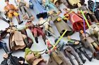 STAR WARS MODERN FIGURES SELECTION - MANY TO CHOOSE FROM !!    (MOD 48) £5.99 GBP on eBay