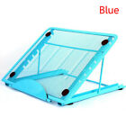 Holders Drawing Tablet Diamond Painting Rack Computer Stand Laptop Holder