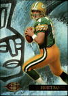 1996 Topps Gilt Edge Football Card #s 1-90 (A3245) - You Pick - 10+ FREE SHIP $0.99 USD on eBay