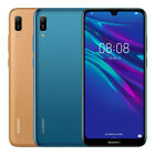 "NEW Huawei Y6 Pro 2019 (MRD-LX2) 6.09"" 3GB / 32GB (GSM ONLY) Dual SIM UNLOCKED"