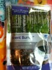 Better Homes & Gardens Scent Bursts paper you choose BHG  free shipping